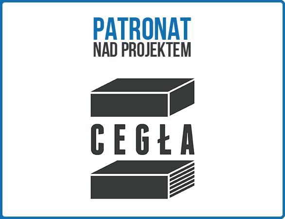 """Kampania finansowania społecznościowego Książka Piotra Janickiego """"Wyrazy uznania"""""""