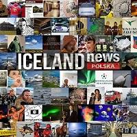 Zbiórka Islandia 2014 - Wielka wyprawa po zorzę polarną