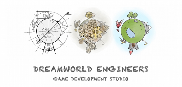 Projekt Strefa Studiów Developerskich @ PGA 2014